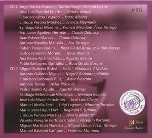 cd-img170-copia
