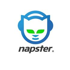 partner_logo_5